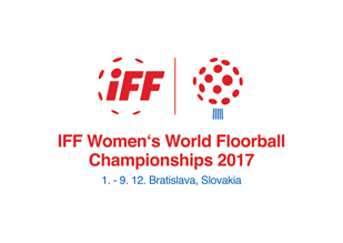 Women's World Floorball Championships 2017